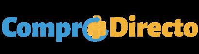 Logo - comprodirecto.es