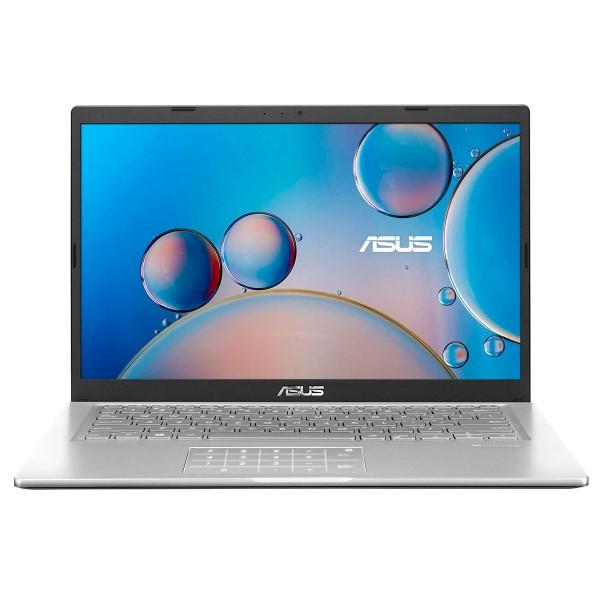 Asus f415ja-ek398t intel core i7-1065g7/8gb/512 gb/14'' fhd/plata/windows 10 home